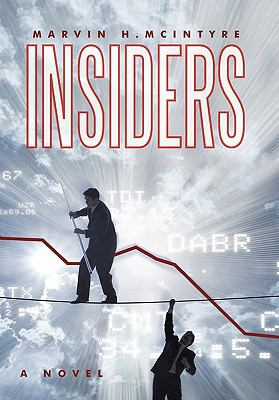 Insiders 9781462022649