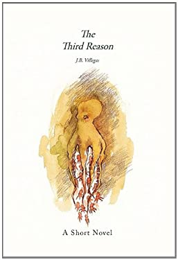 The Third Reason