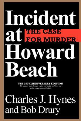 Incident at Howard Beach 9781462056699