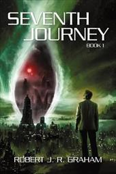 Seventh Journey 16963408