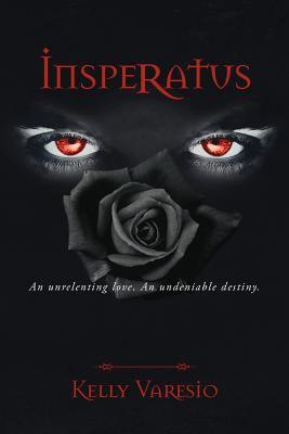 Insperatus 9781462094103