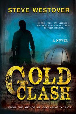 Gold Clash 9781462110971