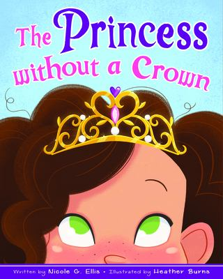 The Princess Without a Crown