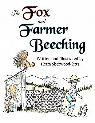The Fox and Farmer Beeching 9781462609147