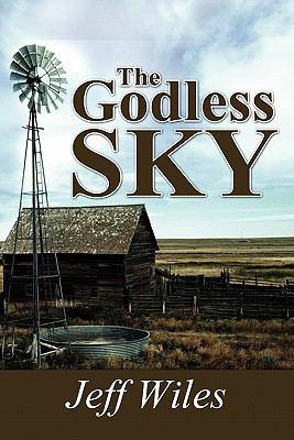 The Godless Sky