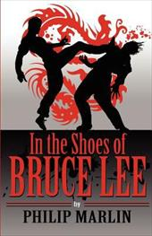 In the Shoes of Bruce Lee 16839110