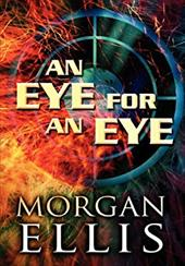 An Eye for an Eye 18589722