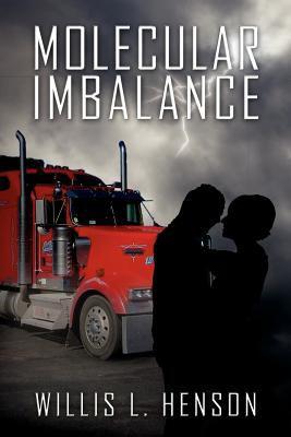 Molecular Imbalance