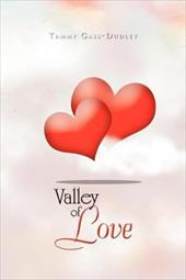 Valley of Love: 2 Hearts Become One 19847254