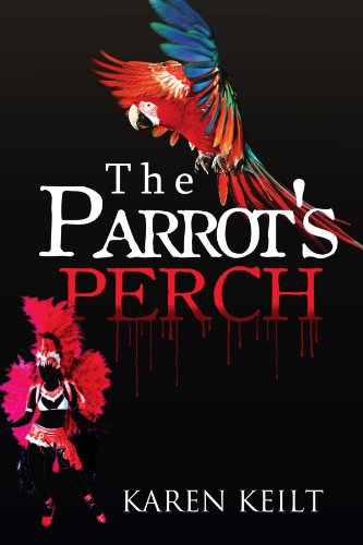 The Parrot's Perch 9781462888511