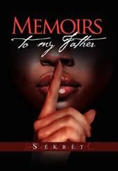 Memoirs to My Father 18277712