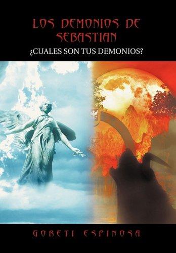 Los Demonios de Sebastian 9781463300258