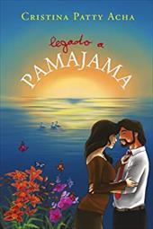 Legado a Pamajama 14042308