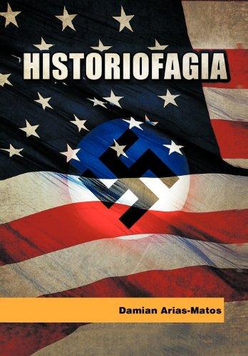 Historiofagia 9781463303198