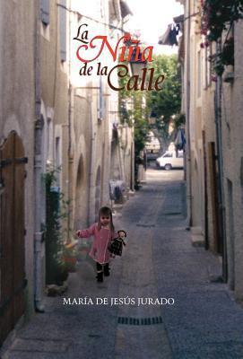 La Ni a de La Calle 9781463303556
