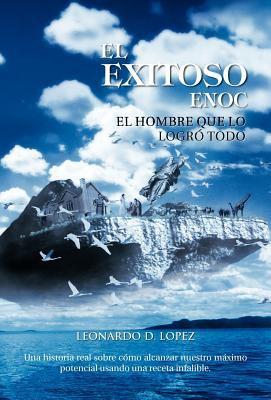 El Exitoso Enoc 9781463306182