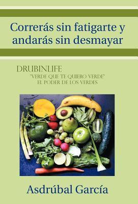 Correr S Sin Fatigarte y Andar S Sin Desmayar 9781463307097