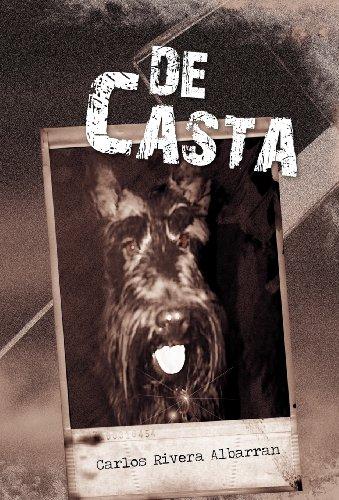 de Casta 9781463313777