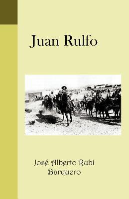 Juan Rulfo 9781463315566
