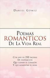 Poemas Romanticos de La Vida Real 17823680
