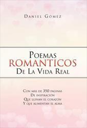 Poemas Romanticos de La Vida Real 17823681