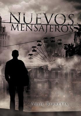 Nuevos Mensajeros 9781463318505