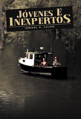 J Venes E Inexpertos 9781463320294