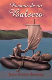 Poemas de Un Balsero 18471169