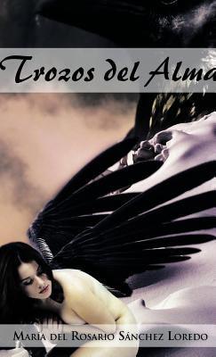 Trozos del Alma 9781463320973