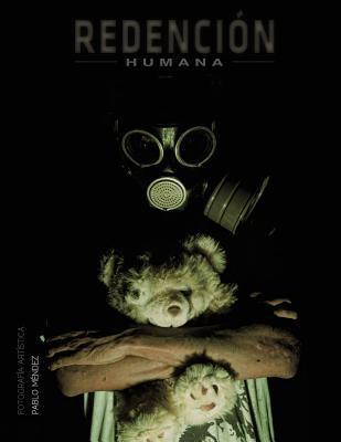 Redenci N Humana 9781463322595