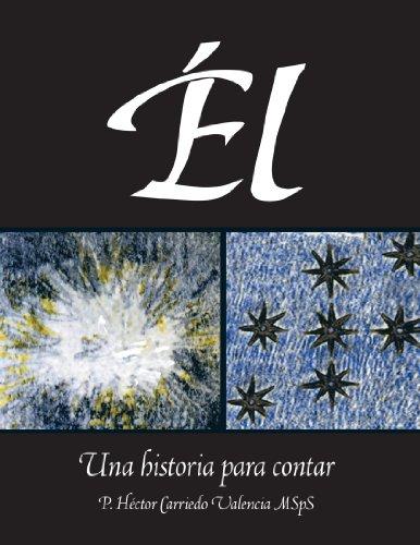 L: Una Historia Para Contar 9781463328870
