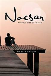 Nocsar: Viviendo D as En La Vida 19944764