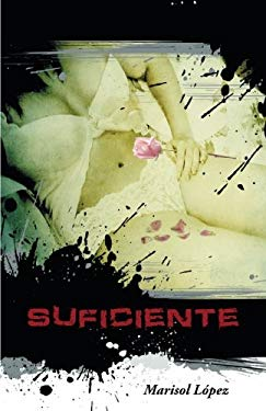 Suficiente (Spanish Edition)