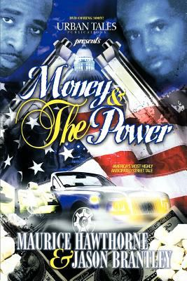 Money & the Power 9781463404550