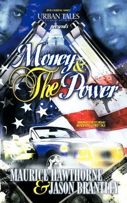 Money & the Power 9781463404567