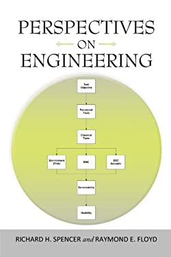 Perspectives on Engineering 9781463410933