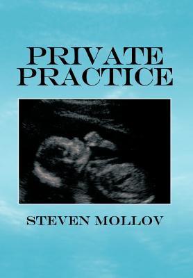 Private Practice 9781463421847
