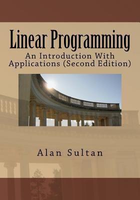 Linear Programming 9781463543679
