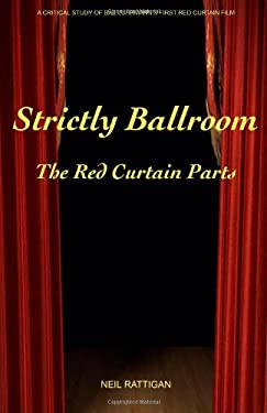 Strictly Ballroom 9781463590710
