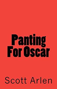 Panting For Oscar