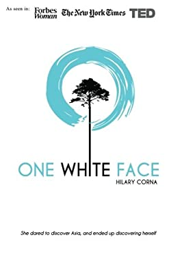 One White Face 9781463699345