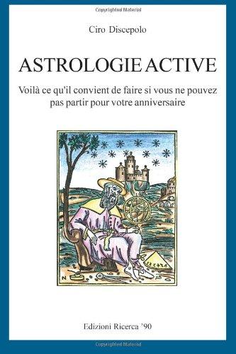 Astrologie Active 9781463701390