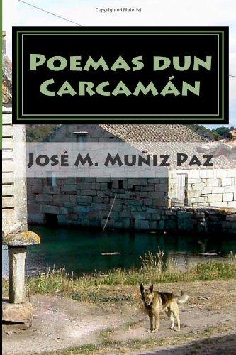Poemas Dun Carcam N 9781463706265