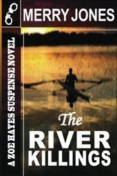 The River Killings 14369999
