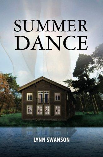 Summer Dance 9781463742164