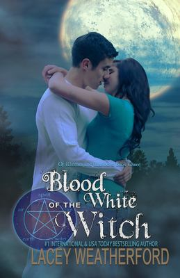 Blood of the White Witch 9781463764265