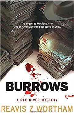 Burrows 9781464200076