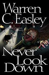 Never Look Down (Cal Claxton) 23126844