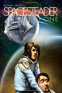 Spacesteader One 9781465307309