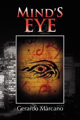 Mind's Eye 9781465364142